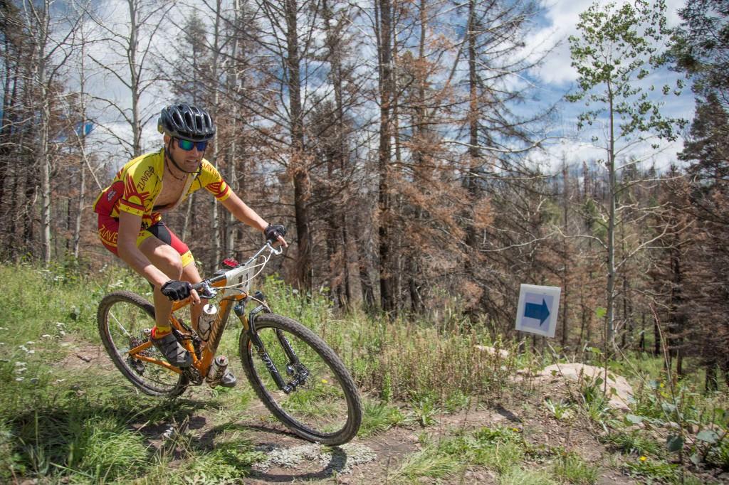 2014 Pyroclassic Bike Race-11