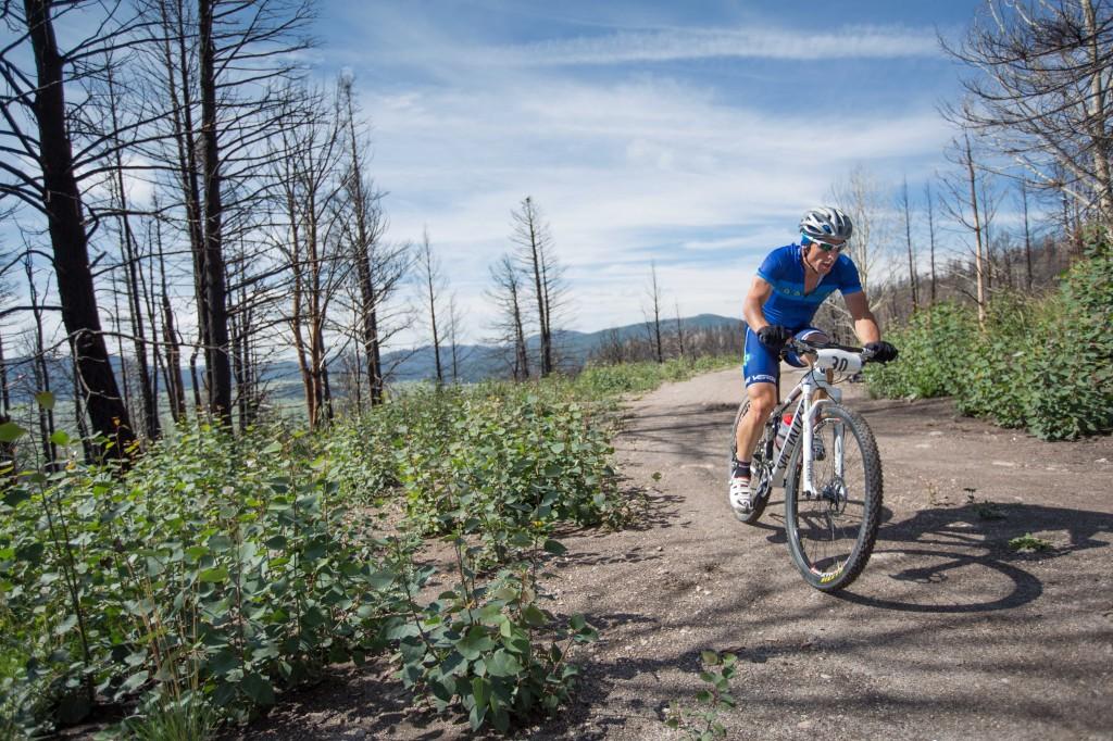 2014 Pyroclassic Bike Race-2