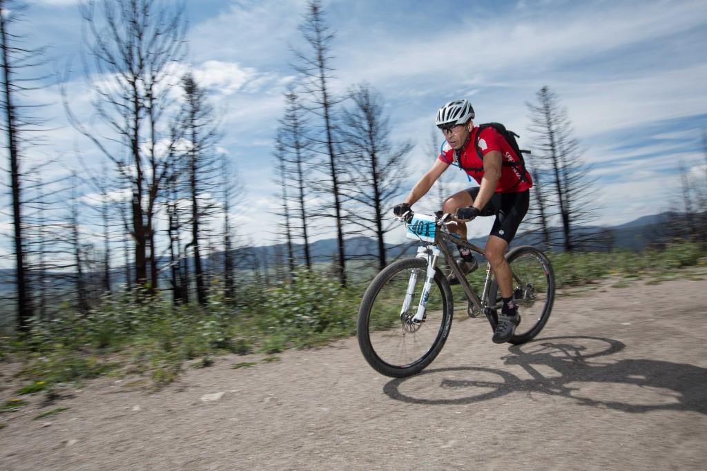 2014 Pyroclassic Bike Race-4