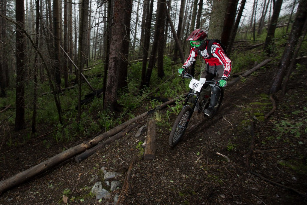 2014 Rock n Roll Enduro-18