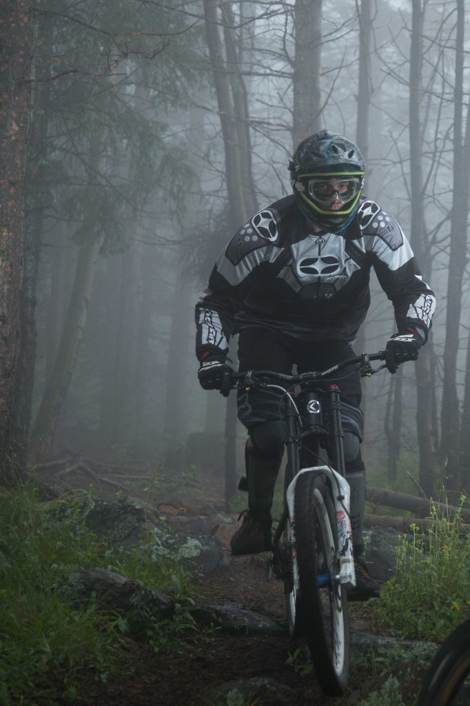 2014 Rock n Roll Enduro-4