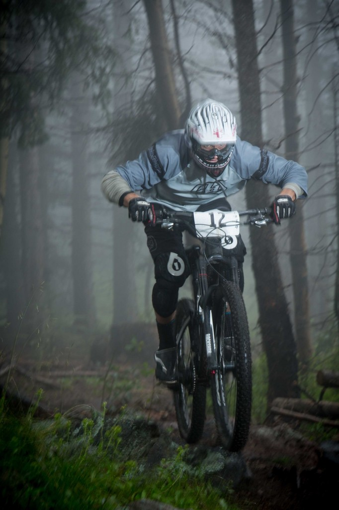 2014 Rock n Roll Enduro-5